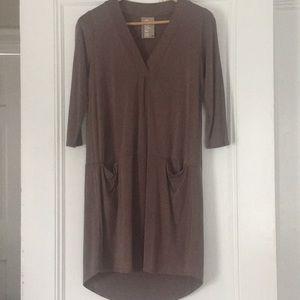 Dolan Shirtdress